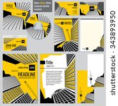 Architectural Firm Corporate...