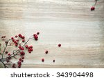Christmas Decoration Red...