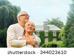 Family  Age  Home  Real Estate...