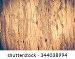 Wood Texture.  Wood Texture...