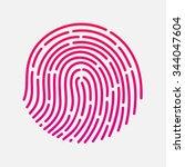 circle touch fingerprint id app ...