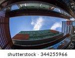 timisoara  romania   june 23 ... | Shutterstock . vector #344255966