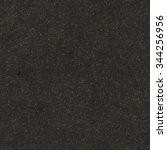 seamless asphalt texture very... | Shutterstock . vector #344256956