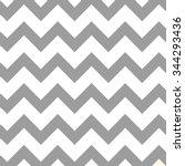 chevron pattern background | Shutterstock .eps vector #344293436