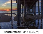 Ocean City  Maryland Under The...