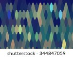 abstract background. vintage... | Shutterstock . vector #344847059