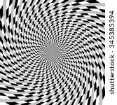 Hypnotic Spiral   Burst Elemen...
