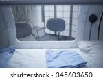 Hyperbaric Oxygen Therapy  Hbo...