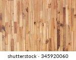 timber wood wall barn plank... | Shutterstock . vector #345920060