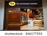 singapore   november 08  2015 ...   Shutterstock . vector #346177553