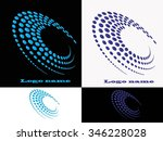 logo icon design and business...