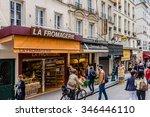 paris  france   june 2  2015 ...