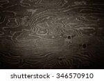 wood texture background.... | Shutterstock . vector #346570910