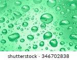 drops | Shutterstock . vector #346702838