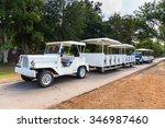 sukhothai  thailand    november ... | Shutterstock . vector #346987460