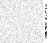seamless pattern background.... | Shutterstock .eps vector #347694110
