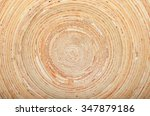 shot of wooden textured... | Shutterstock . vector #347879186