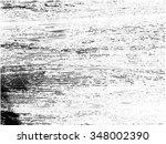 grunge texture.distress texture.... | Shutterstock .eps vector #348002390