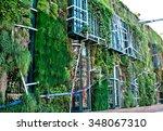 vitoria  spain   decembre 5 ...   Shutterstock . vector #348067310