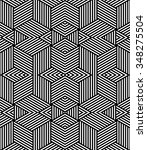Seamless Geometric Texture....