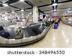 geneva  switzerland   september ... | Shutterstock . vector #348496550