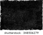 grunge texture. distressed... | Shutterstock .eps vector #348506279