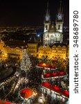 Prague  Czech Republic   6th...