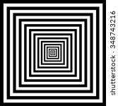 White  Black Color Pattern In...