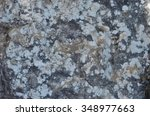 stone texture background.  | Shutterstock . vector #348977663