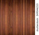 wood texture | Shutterstock . vector #349046213