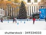 New York City   December 4 ...