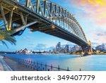 Sydney  Australia. Amazing...