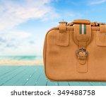old. | Shutterstock . vector #349488758