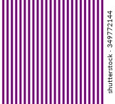 purple   white vertical stripes ... | Shutterstock .eps vector #349772144