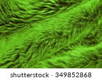 Background   Texture Of The Fu...