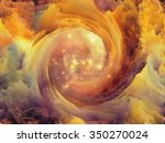 Vortex Dreams Series. Abstract...