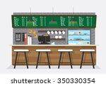 vector illustration design of...   Shutterstock .eps vector #350330354