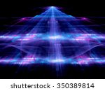 Multilevel Big Data Analysis O...