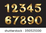 Golden Number