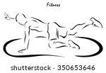 vector illustration.... | Shutterstock .eps vector #350653646