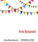 vector illustration of a...   Shutterstock .eps vector #350841230