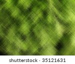 green abstract background | Shutterstock . vector #35121631