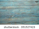 Vintage Wood Background Texture ...