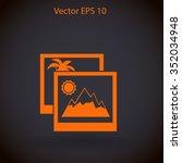 photos vector illustration