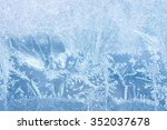 Abstract Texture  Background....