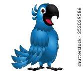 Blue Bird   Friendly Rio...