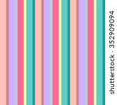striped background. abstract... | Shutterstock .eps vector #352909094