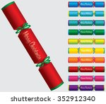 Christmas Cracker Vector.Christmas Cracker Free Vector Art 9 671 Free Downloads