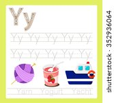 Illustrator Of Y Exercise A Z...