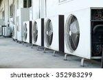air conditioner compressor...